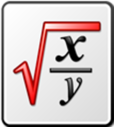 FormulaSolver.com is a collection of formulas and reference tables to help you solve all kinds of problems.
